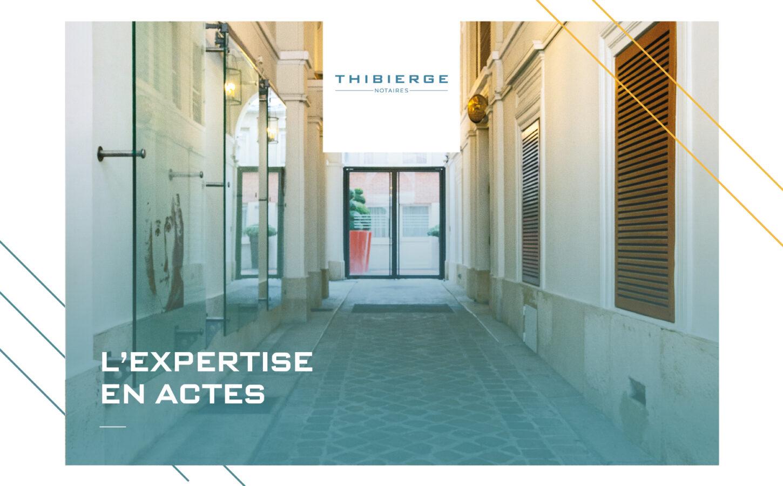 Thibierge_Brochure_WEB