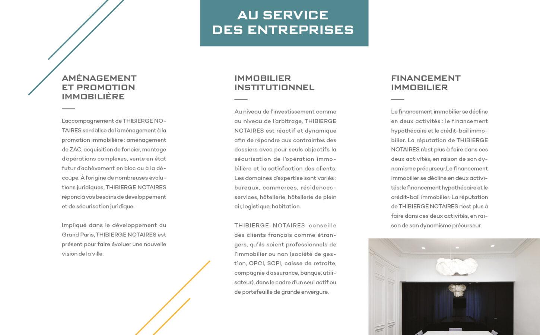 Thibierge_Brochure_WEB3
