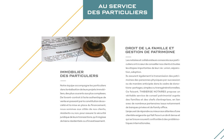Thibierge_Brochure_WEB4