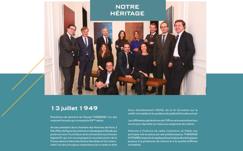 Thibierge_Brochure_WEB5